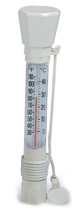 R141200: #136 FLOATING THERMOMETER R141200