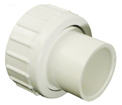 WW4004240: #30 UNION ASSY.1-1/2 SPG PUMP END WW4004240