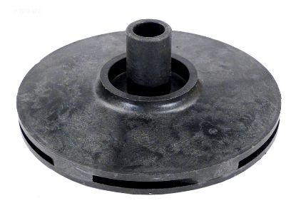 6350670: 1 1/2 HP / 2 HP IMPELLER 6350670