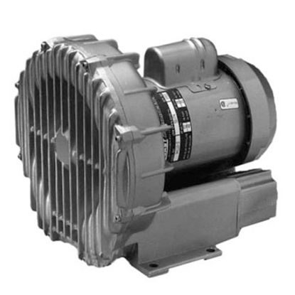R41102: 1 HP 115V 208V 230V AIR BLOWER R41102