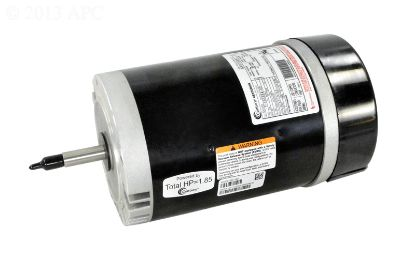 SN1102: 1 HP MOTOR NORTHSTAR FULL RATE SN1102