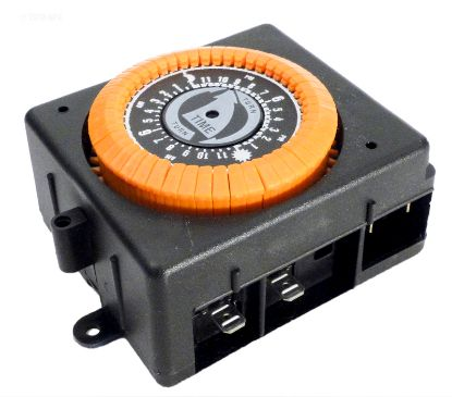 PB913N: 120V 24HR TIME CLOCK PB913N