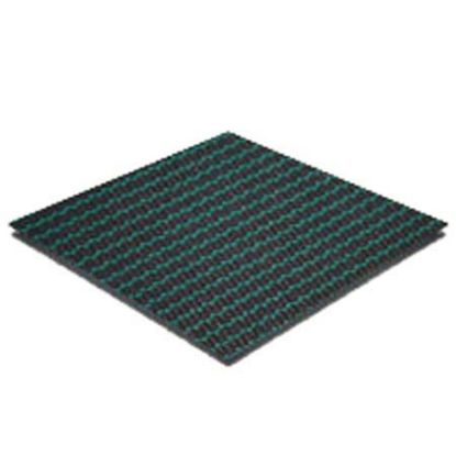 25MTGR: 16'X32'RE 4'X8'RT 1'OFF SMARTMESH 25MTGR