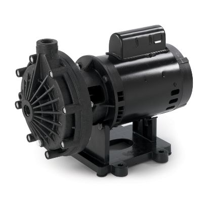 LA01N: 3/4 HP 115V 230V BOOSTER PUMP LA01N