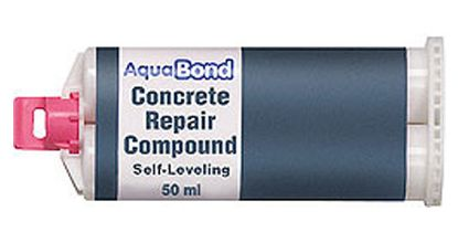 CR2000: 50ML CONCRETE REPAIR COMPOUND CR2000