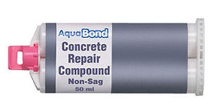 CR2100: 50ML CONCRETE REPAIR NON SAG CR2100