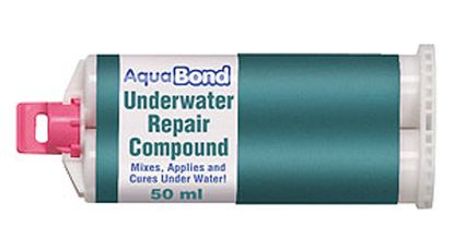 UW5000: 50ML U/W REPAIR COMPOUND UW5000