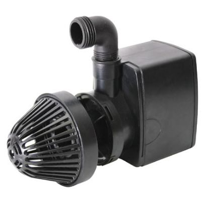 PCP550: 550 GPH COVER PUMP PCP550