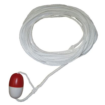 KP10222: 60' THROW LINE WITH BALL KP10222