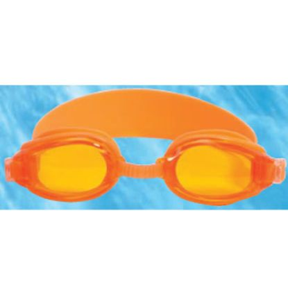PM94460: ADVANTAGE JUNIOR SWIM GOGGLES PM94460