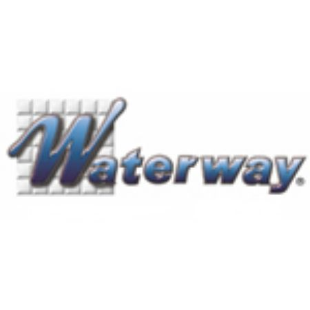 Picture for category Waterway