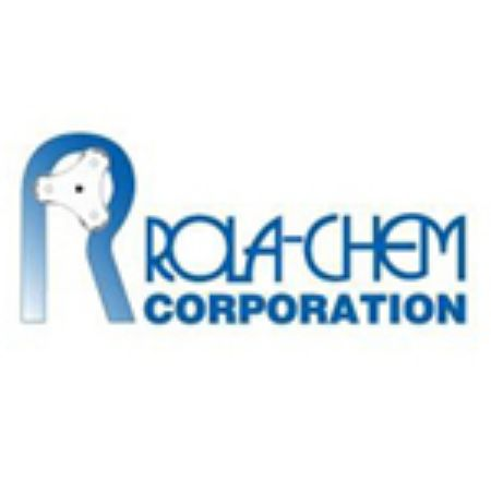 Picture for category Rolachem