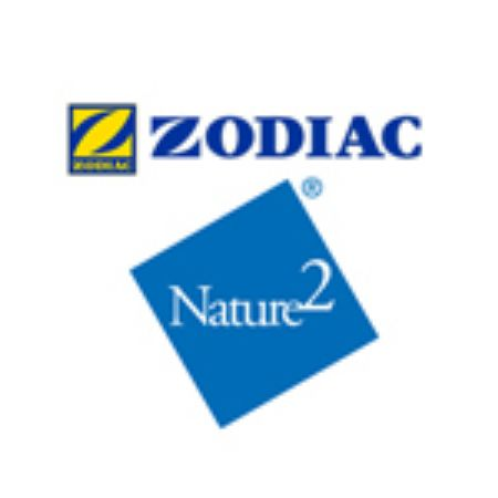 Picture for category Zodiac Nature2
