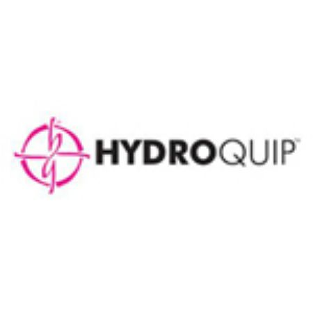 Picture for category Hydro-Quip