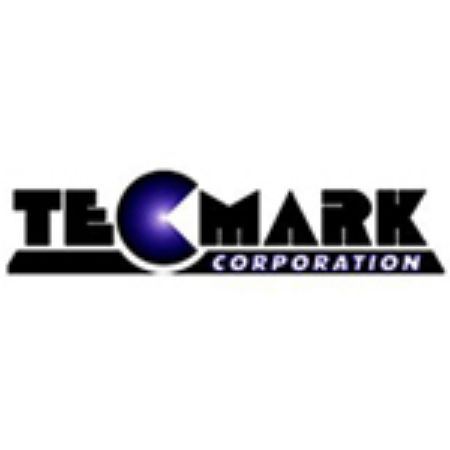 Picture for category Tecmark