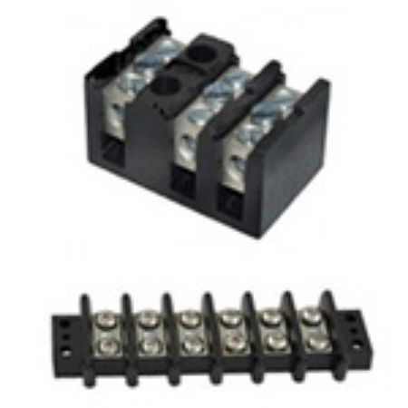 Picture for category Terminal Blocks & Strips