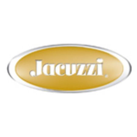 Picture for category Jacuzzi