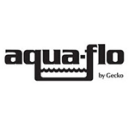 Picture for category Aqua-Flo