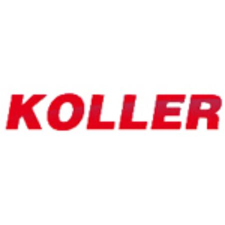 Picture for category Koller