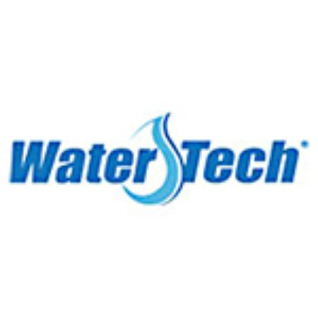 Picture for category Water Tech