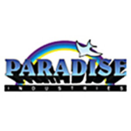 Picture for category Paradise