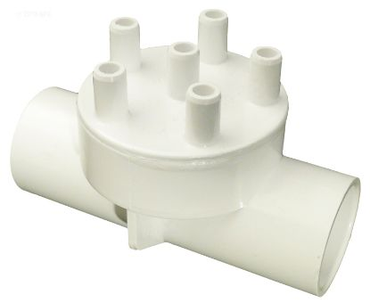 WW6725060: AIR MANIFOLD ASSY 1 WW6725060