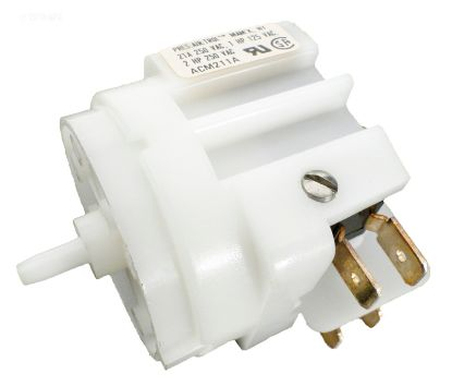 PATACM211A: AIR SWITCH DPDT MOMENTARY PATACM211A