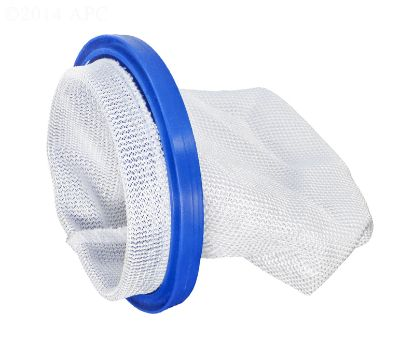 WTBP30X022AP: ALL PURPOSE FILTER BAG WTBP30X022AP