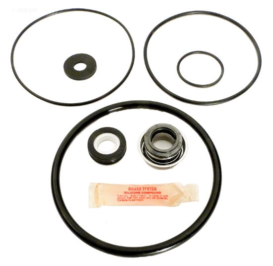APCK1039: AMER.MAXIM II REPAIR KIT APCK1039