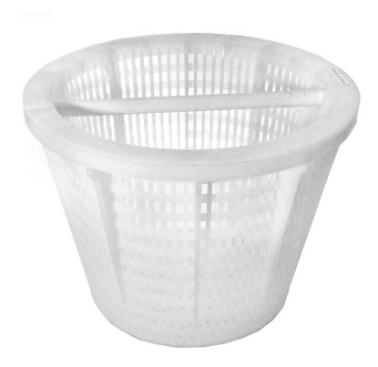 85014500: AMERICAN S20 BASKET W/HANDLE 85014500
