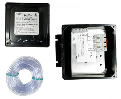 LG922005001: AS2 AIR SWITCH 240V LG922005001