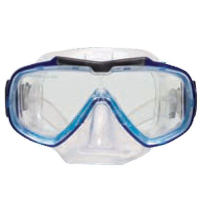 PM90304: BAJA SCUBA-SERIES SWIM MASK PM90304