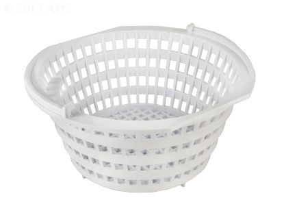 R172467: BASKET ASSEMBLY RAINBOW R172467