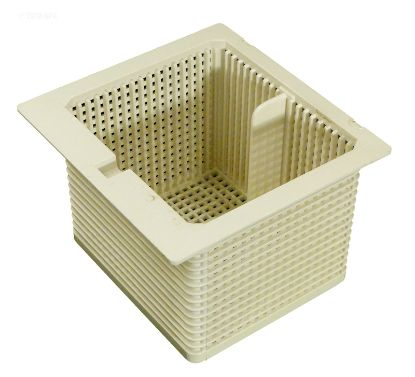 WW5194030B: BASKET SPA SKIM FILTER WW5194030B