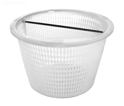 R38008: BASKET WITH HANDLE R38008