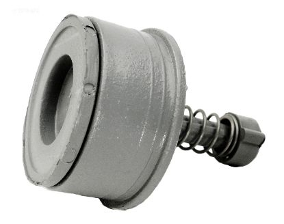 WW6001000: BYPASS VALVE FOR FILTER 1.5 WW6001000