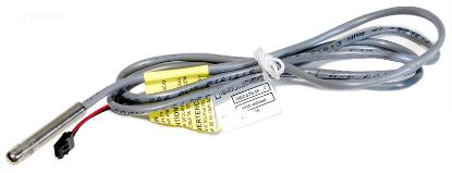 GK9920400446: CABLE   HI-LIMIT THERMIS-JST 48 GK9920400446