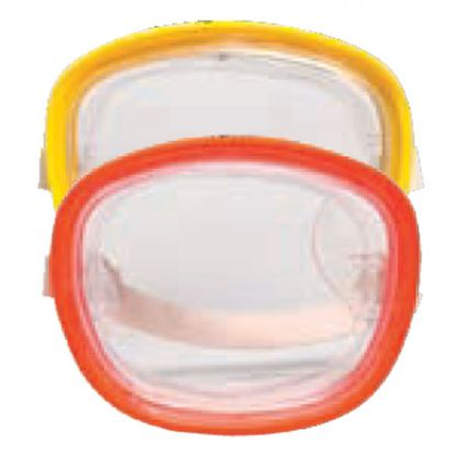 PM90214: CATALINA CHILD'S SWIM MASK PM90214