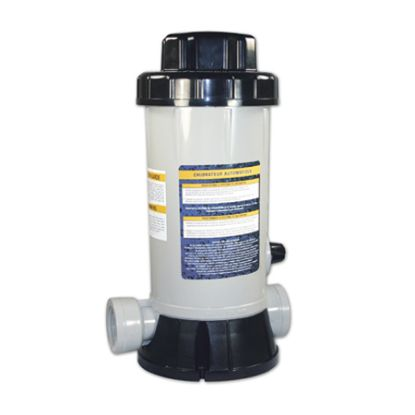SW87502: CHLORINE DISPENSERS SW87502