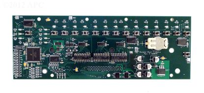 520287: CIRC. BOARD UNIVERSAL OUTDOOR 520287