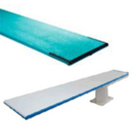Picture for category Diving Boards