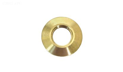 DFA: DECK FLANGES FOR COVER ANCHORS DFA