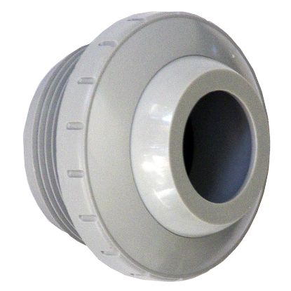 AS8102: DIRECTIONAL EYEBALL FITTING 3 PC 1 1/2 AS8102