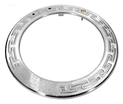 79110600: FACE RING ASSY INTELLIBRITE 5G 79110600