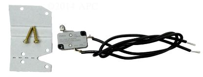 156T4042A: FIREMAN SWITCH KIT 156T4042A