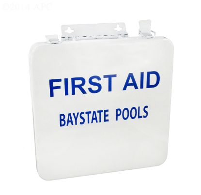 PAC6450: FIRST AID KIT 50 PERSON KIT PAC6450
