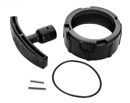 R0442300: HANDLE REPLACEMENT KIT R0442300