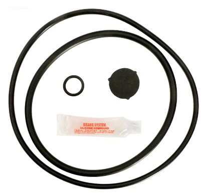 APCK1133: HAY.PRO SERIES O-RING KIT APCK1133