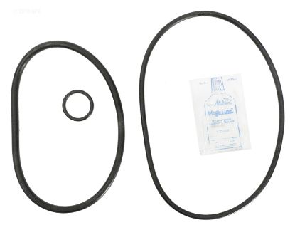 APCK1132: HAYWARD GM O-RING KIT APCK1132