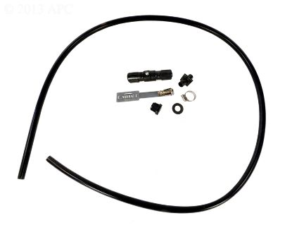 R171099: HI FLO KIT FOR CHLORINATOR BROMINATOR R171099